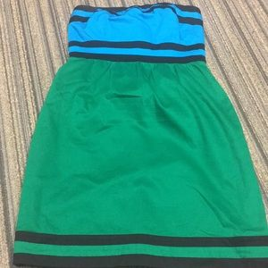 The Limited dress size 8
